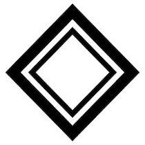 Stacks FX Logo