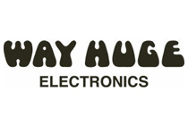Way Huge Electronics Logo