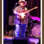 Weekly Interview 3/30/17: Johnny Hiland