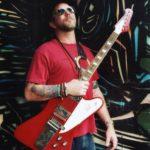 Weekly Interview 4/20/17: Devon Allman