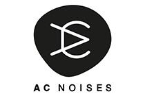 AC Noises Logo