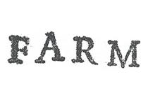 Farm Pedals Logo
