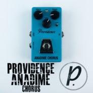 Providence Anadime ADC-4 Chorus