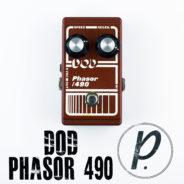 DOD Phasor 490