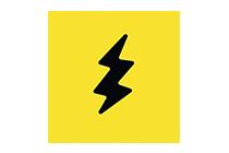 Frana Effects Logo