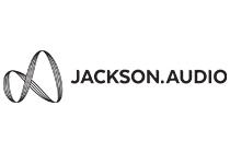 Jackson Audio Logo