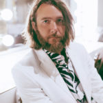 Weekly Interview 10/26/17: John Mark McMillan