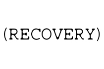 Recovery Effects Logo