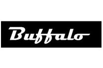 Buffalo FX Logo