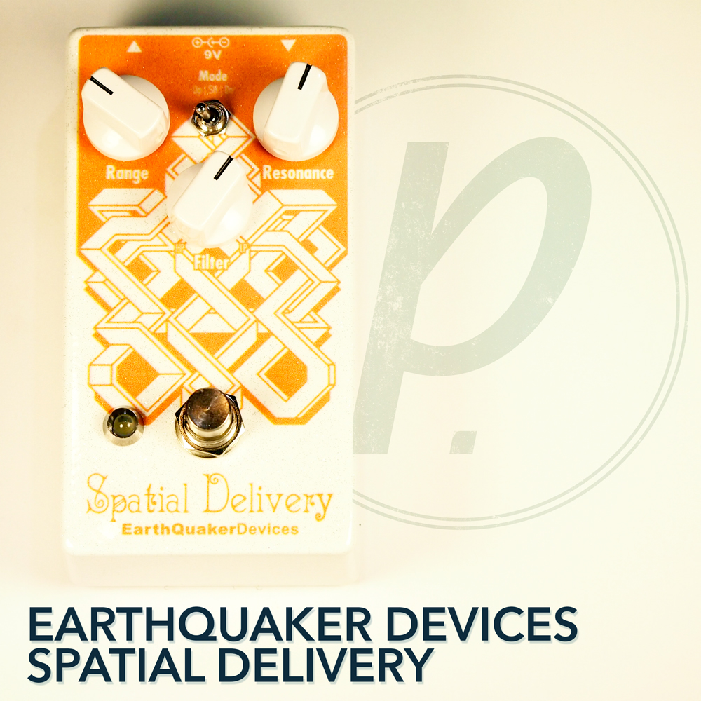 Earthquaker Devices Archives Pedal Of The Day Bbe Wah Class A Circuit Design Icon Music